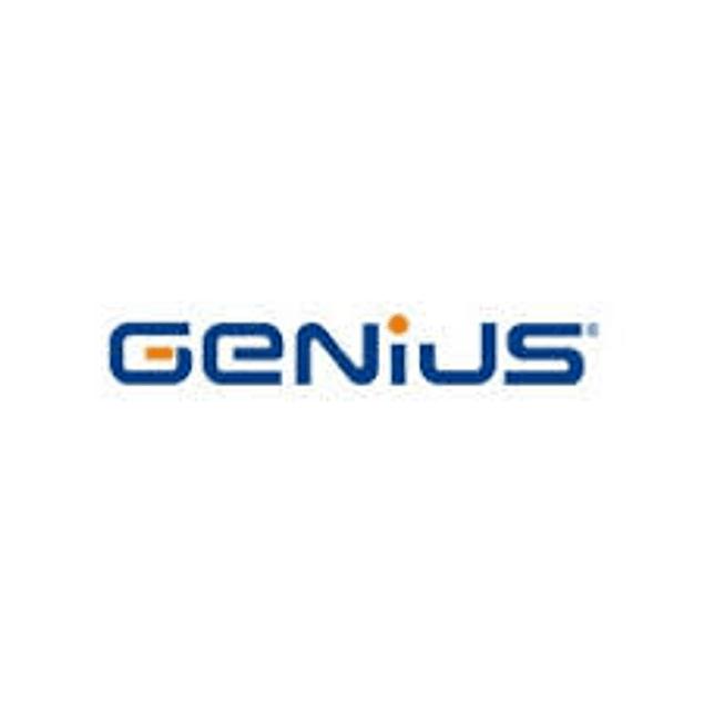 Kit Genius Blizzard 500kgs