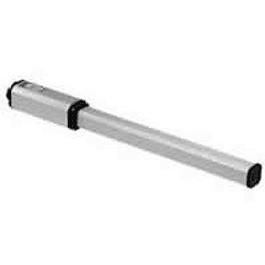 Kit de brazo hidráulico FAAC 402 SBS
