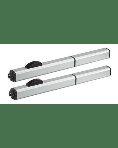 Kit de brazo hidráulico FAAC 400 SBS