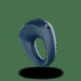 Satisfyer Power Ring 2