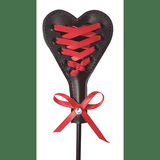 Fusta Corazón