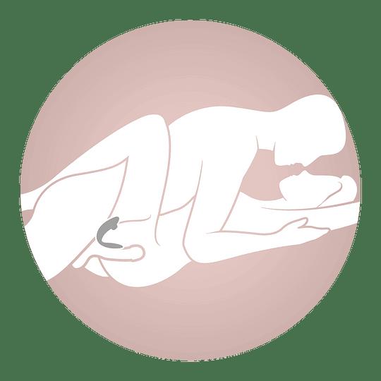 Satisfyer Pro 4 couples