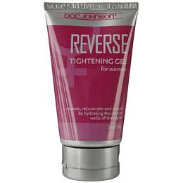 Gel Estrechador Vaginal Reverse