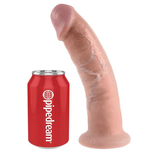 Dildo King Cock 9