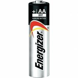 Pila AA Energizer