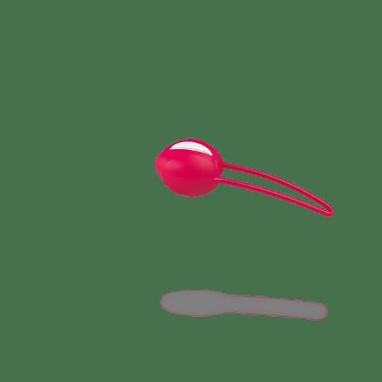 Smart Balls Uno