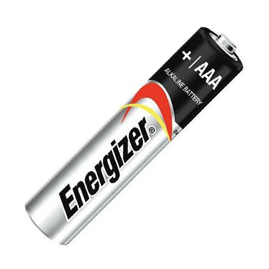 Pila AAA Energizer