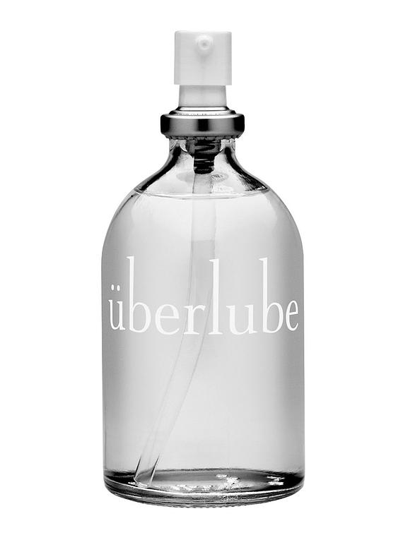 Lubricante Uber 50 ml