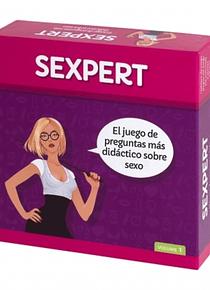 Sexperto