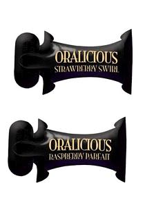 Crema Sexo Oral Oralicious Sachet 5ml