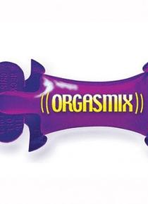Gel  Femenino  Intensificador Orgasmix Sachet 5ml