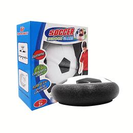 Juguete Soccer Indoor Game