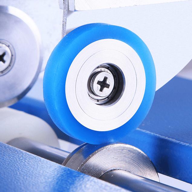 Plecadora 3 en 1 + 1 Navaja de Corte Extra Equipo Eléctrico Multifuncional Pleca, corta y perfora