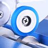 Plecadora Perforadora y Cortadora Multi-Funcional Electrica de 46cm