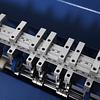 Plecadora Perforadora y Cortadora Multi-Funcional Electrica de 52 cm