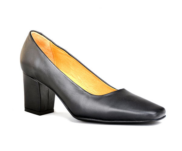 Zapato Femenino