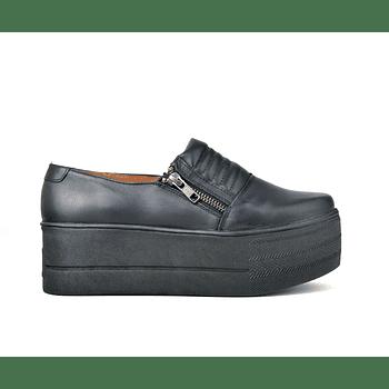 Gala Sneakers