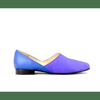 D'Orsay Ultra Violet