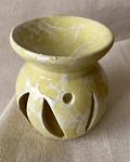 Difusores de ceramica Chicos