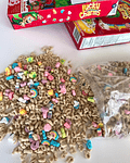 Cereales, Lucky Charms
