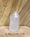 Obelisco de Piedras
