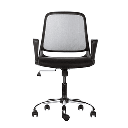 Silla De Oficina Lady Reclinable