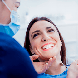 Cirugia de 3º molar