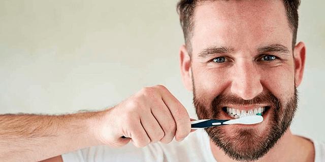 10 curiosidades que no te imaginas sobre los dientes