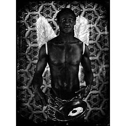 Mauricio Toro Goya - Angel