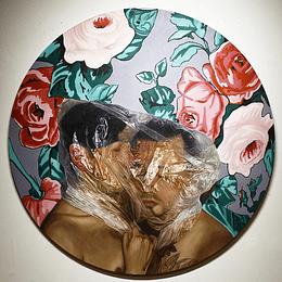 Matías San Martín Jacob - Retrato Afectivo