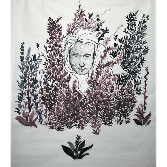 Tomás Quezada - Quinta visión