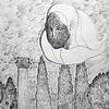 Tomás Quezada - Tercera visión y columna