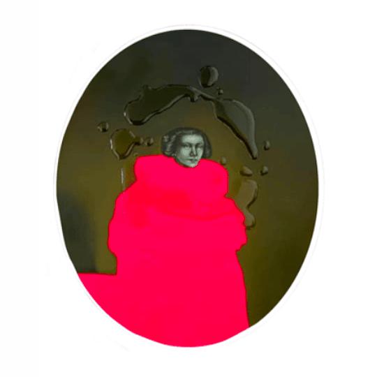 Armando de la Garza - La Transvaloración de todos los valores