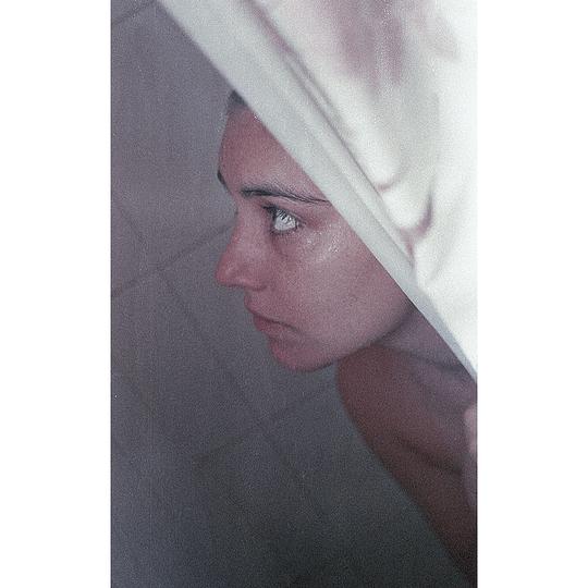 Florencia Serrano - Hermana