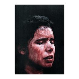 Ojo Zurdo Fotografía y Política #2 Gabriela Rivero