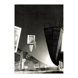 Ojo Zurdo Fotografía y Política #3 res