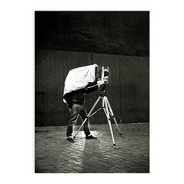 Ojo Zurdo Fotografía y Política #4 Mauricio Toro Goya