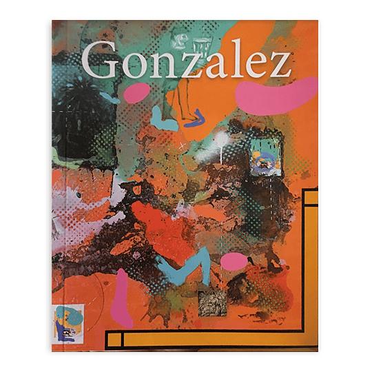 Cooperativa de artistas Coco González