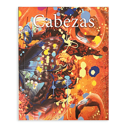 Cooperativa de artistas Rodrigo Cabezas