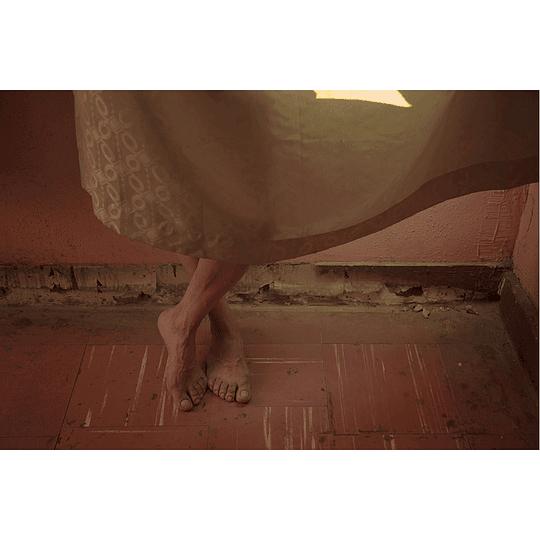 Carla Yovane -Tiempo de Vals 17