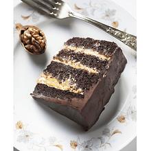 CHOCOLATE MANJAR NUEZ