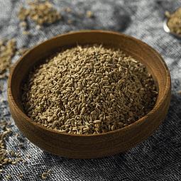 Comino de la India - Alcaravea - Ajwain