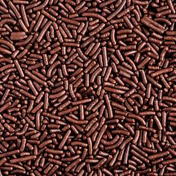 Sprinkles- Mostacillas de Chocolate