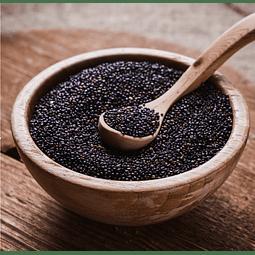 Quinoa Negra