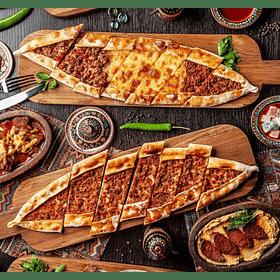 ⭐PACK PREMIUM⭐ CLASE  PIZZAS DEL ORIENTE