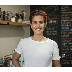 ⭐PACK PREMIUM⭐ CLASE Fernanda Giacaman