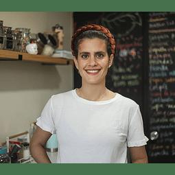 ⭐PACK BÁSICO⭐ CLASE Fernanda Giacaman
