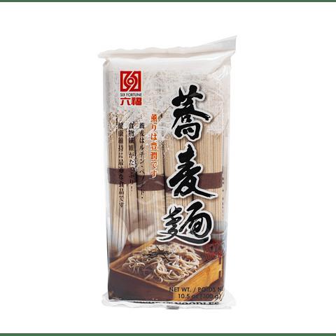 Fideo Yakisoba Premium
