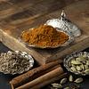 Mitmita | Mezcla de especias etíope