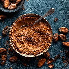 Chocolate Amargo